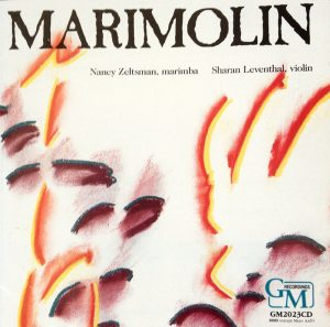 cd-marimolin-front