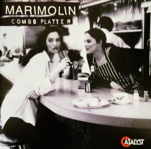 cd-marimolin3